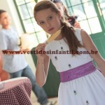 roupas da moda infantil 12 anos