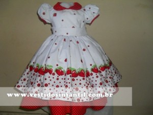 loja online de moda infantil
