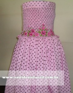 roupas da moda infantil feminina