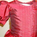 roupas de casamento infantil princesa
