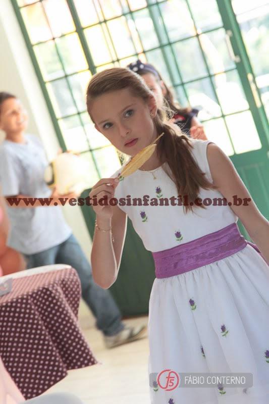 roupas da moda infantil 12 anos