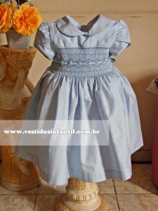 vestidos infantil para aniversario de 1 ano