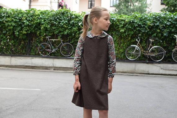 Como reaproveitar os vestidos de verão no outono/inverno